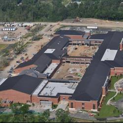 Ocean Springs High School