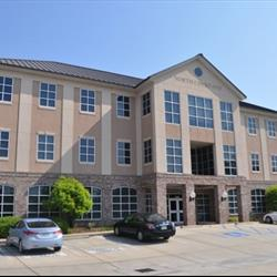 3- Story Office Building