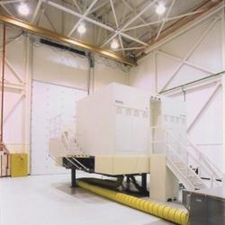 Flight Simulator, ANG Key Field