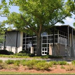 Fine Arts Center, MGCCC
